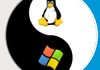 Windows vs Linux : une étude comparative