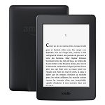 Liseuse Kindle Paperwhite-150x150