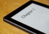 Liseuse électronique Xiaomi : Amazon Kindle et Fnac Kobo face à un gros concurrent
