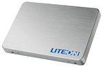 LiteOn CV5 (2)