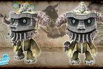 LittleBigPlanet DLC SOTC - Image 1