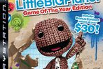 littlebigplanet-goty-ps3-usa