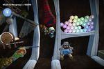 LittleBigPlanet - Image 12