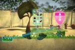 LittleBigPlanet - Image 13