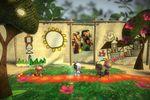 LittleBigPlanet - Image 14