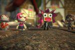 LittleBigPlanet - Image 2