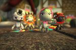 LittleBigPlanet - Image 3