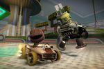 LittleBigPlanet Karting - 1
