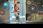 LittleBigPlanet PSP - Image 6