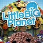 LittleBigPlanet : trailer