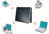 Orange : une LiveBox Pro pour les entreprises