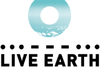 Le portail MSN, partenaire exclusif de Live Earth