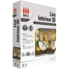 Live intérieur 3D-Mac : décorer votre intérieur