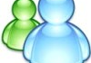 Windows Live Messenger 9 fera la chasse au Spam over IM