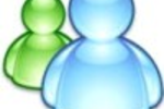 Live_Messenger_Logo