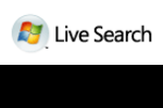 Live_Search_Logo