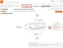Livebox-2-zte-acces-interface