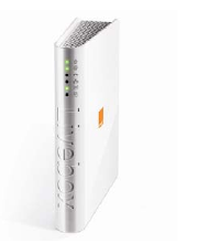 Livebox_Orange