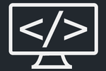 Livecoding.tv-logo