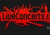 LiveConcerts by SFR : un concert en direct chaque mois