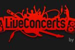 Liveconcerts logo
