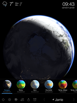 Living_Earth_iOS_GNT_b
