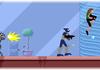 Iji : un jeu de tir de style shoot em up