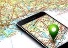 localiser-smartphone-gps