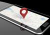 Comment localiser un smartphone avec un GPS ?