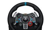 Logitech G29 Driving Force Playstation 4