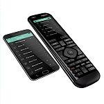 Logitech Harmony Elite Télécommande Universelle Ecran LCD-150x150
