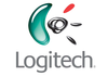 Logitech Z506 : ensemble 5.1 délivrant jusqu'à 75 Watts