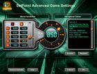 Logitech SetPoint : Installer les pilotes de sa souris