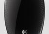 Logitech présente sa souris tactile Touch Mouse M600