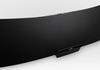 Logitech UE Air Speaker : enceinte compatible AirPlay
