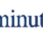 Logo 20minutes.fr