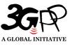 3G LTE : la technologie réseau mobile du futur