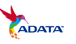 Logo ADATA Technology