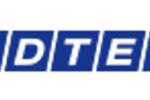 Logo Adtec