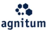 Logo Agnitum