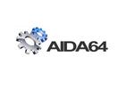Logo AIDA64