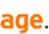 Alapage lance une toute nouvelle version de son site
