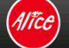 Alice propose une deuxième ligne VoIP