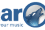 Logo amarok live