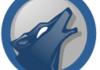 Télécharger le lecteur audio Amarok 1.4.5