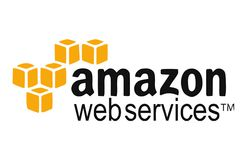 logo-amazon-web-services