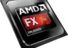 Processeur AMD FX-8370 : overclocking à près de 9 GHz !