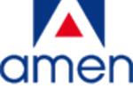 Logo_amen