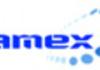 Amex Digital BDP-2 : un graveur Blu-ray externe pour Mac
