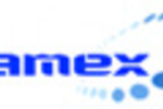 Logo Amex Digital